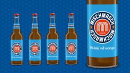 Fritz-MischMasch